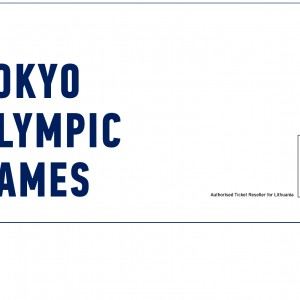 0001_olimpycs-7_1565360265-510666f7971d7f1437698321f77be953.jpg