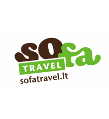 1441908326sofa_travel_logo_9723-0874d6e1359243b168399c7d83b750eb.jpg