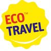 eco_travel_3862-8e47537e412f90def7b9cab8d3f98216.png