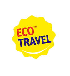 eco_travel_3862-c6ffb453a3bad321dd507c2f495401c9.png