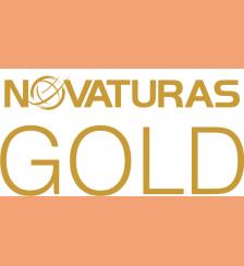 novaturas-gold-logotipas-auksinis_ant-balto-fono-rgb_5855-e68dcaa58a2d26fe78b18243f46bf5eb.jpg